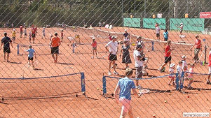 wtc_open_day__mini_courts_crop_through_fence.jpg