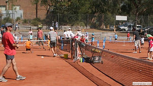 wtc_open_day__mini_courts_crop.jpg