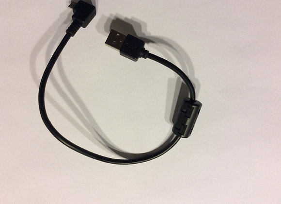 USB Cable for Samsung tablet
