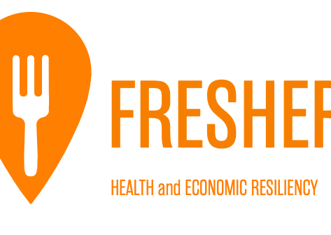 Food Retail Environment Study for Health & Economic Resiliency
