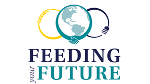 OFA project highlights training and career opportunities in Focus on Food and Livestock video series