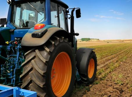 Ontario Agriculture Week