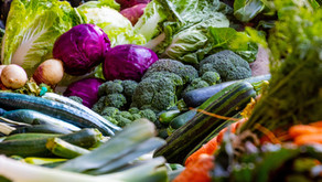 SCORing locally produced food for public institutions