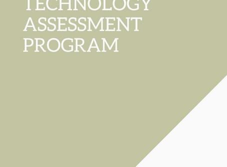 Technology Assessment Program