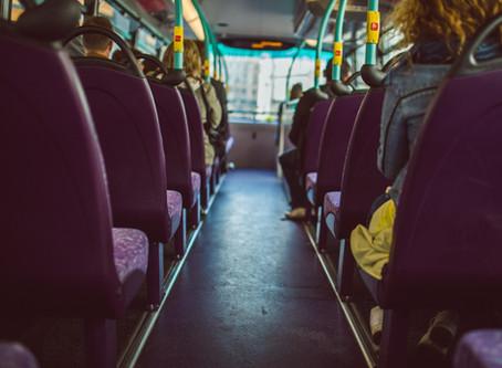 Media Release: SCOR EDC Moving Transportation Forward