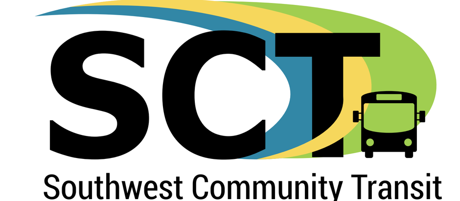 SCT Advertising Request for Proposal