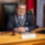 Mayor 1.jpg