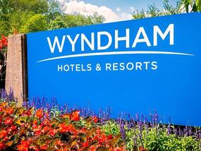 一分钟搞定Wyndham(温德姆)的最高钻石会员