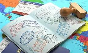 国籍冲突儿童的各种证件总结分析(护照,旅行证,出入境通行证,签证,户口)