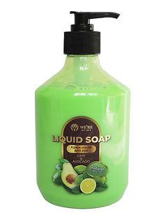 Жидкое-мыло-лайм.jpg