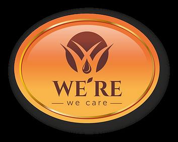 Лого оранж.png