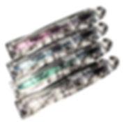 Зубная щетка Eco средней жесткости с активир. углем корейского бамбука, в ассортименте, DOCTOR PROFF