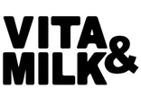 VITA&MILK