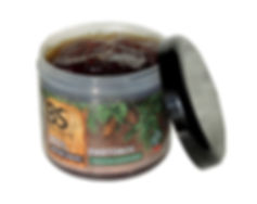 BIO-SPA / Мягкое мыло для тела и волос ПИХТОВОЕ, 500мл