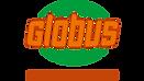 Интернет-магазин Globus