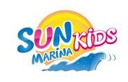 SUN MARINA KIDS