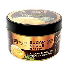 Сахарный-скраб-Дыня2.jpg