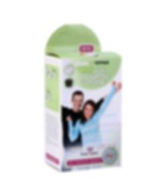 Вкладыши в одежду для защиты от пота (белые и черные), упаковки, 10 пар в одной упаковке