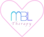 MBL%20Therapy%20Concept_edited.png
