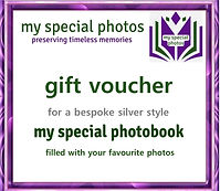 voucher silver for website.jpg
