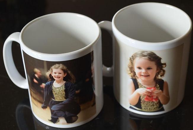 Mugs (2).jpg