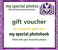 voucher gold for website.jpg