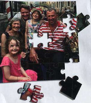 Puzzle LP (2).jpg