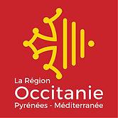 oc-0217-instit-logoCarreQuadri.jpg