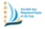 Logo SORAC 2.png