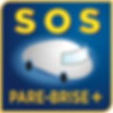 Capture d'écran 2020-03-29 à 17.49.36.pn