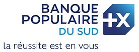 Banque Populaire.png