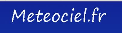 meteociel.png