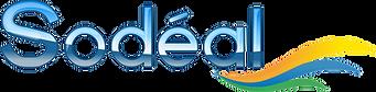 SODEAL_logo.png