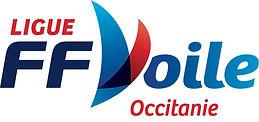 FFV_logo_Occitanie.jpg
