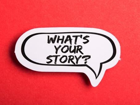 Le storytelling au service des transformations