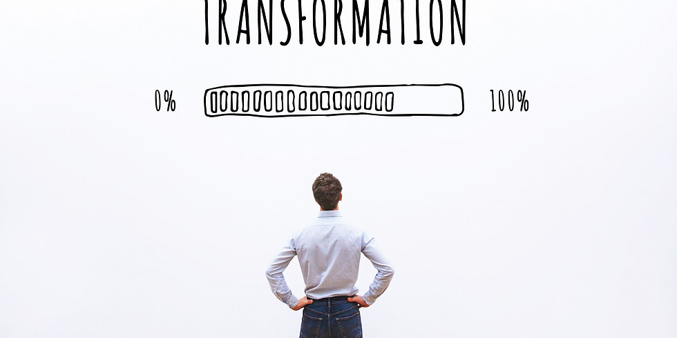 Webinar : Transformation digitale des métiers