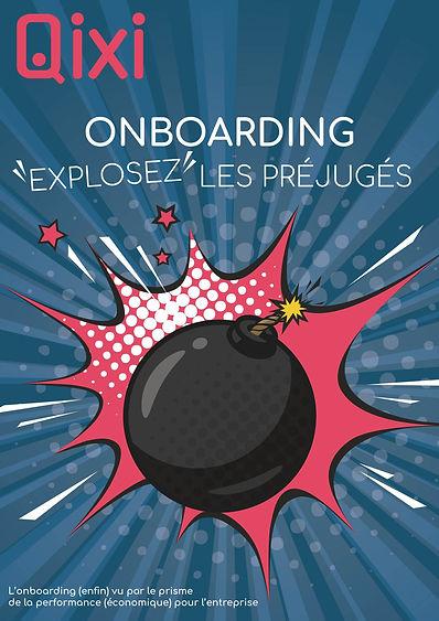 Onboarding.jfif