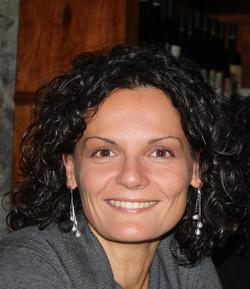 Elisa Bracalente