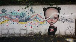murales-quadraro-1