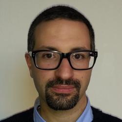 Mauro Sciarra