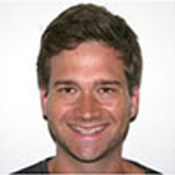 Shawn Slon