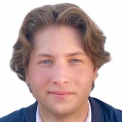 Christopher Boccia