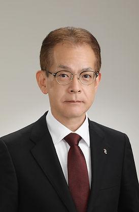 0031-07 田川.jpg