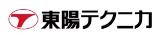 300_2-4-東陽テクニカ_R.png