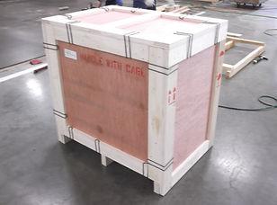 木箱クリップ梱包.JPG