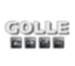 logo_golle-400x300.png