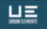 logo_urban-elements_blue.png