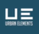 ue_logo-instagram_180x180.png