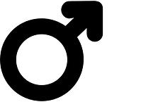 mâle.png