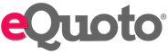 eQuoto Transparent logo.png
